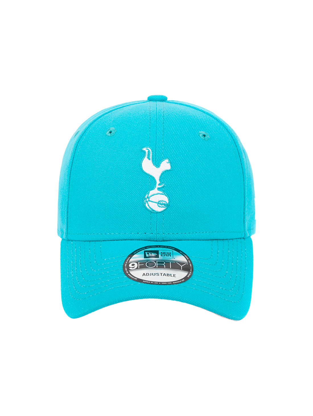 GOALSTUDIO TOTTENHAM 940 BALL CAP - BLUE